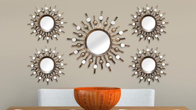 Home-depot-stratton-home-decor-mirrors