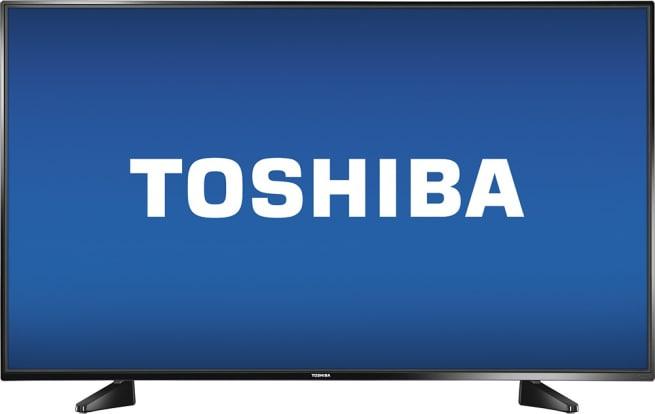 Product Image - Toshiba 43L420U
