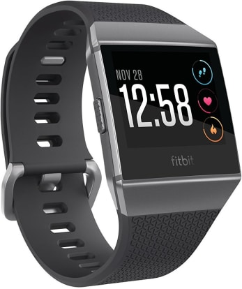 Product Image - Fitbit Ionic