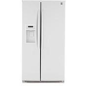 Product Image - Kenmore 51036