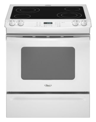 Product Image - Whirlpool GY397LXUQ