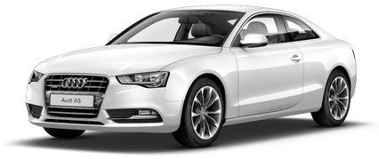 Product Image - 2013 Audi A5 Coupe Premium Plus