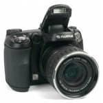 Fujifilm finepix s5200 102832