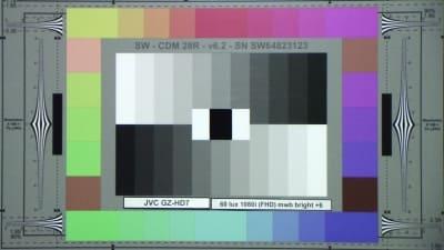 JVC_GZHD7_FHD_60_Lux_1080i_MWB_Bright+6_web.jpg