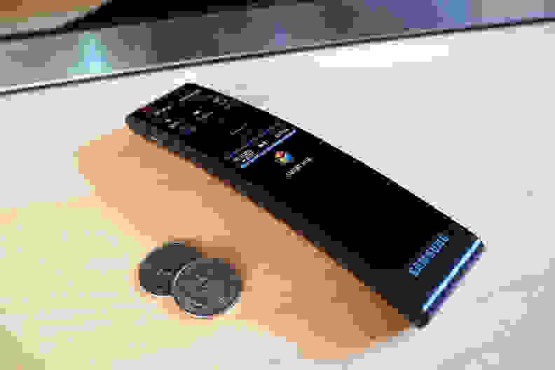 Samsung-UN48J7500-Smart-Control.jpg
