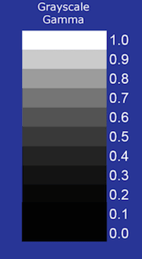 nonlinear_gray