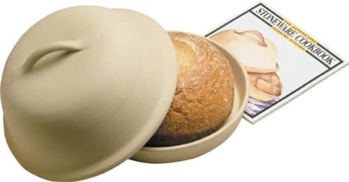 breadmaker.jpg