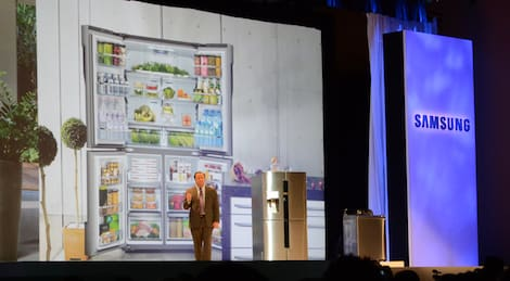 Samsung_fridge_stage.jpg