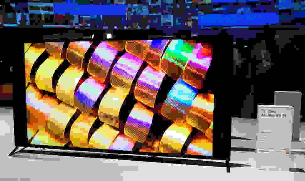 X940C-BODY-1.jpg