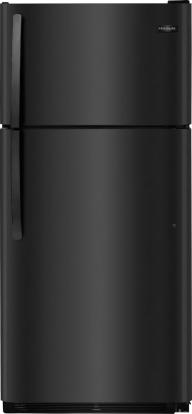 Product Image - Frigidaire FFTR1821TB