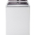 Samsung top load washer 3