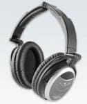 Product Image - Creative HN-700