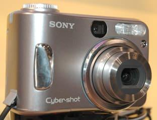 Sony-S60-NAngleFront.jpg