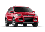 Product Image - 2013 Ford Escape SEL