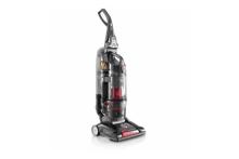 Hoover WindTunnel 3 Pro Pet upright vacuum