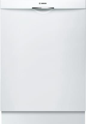 Product Image - Bosch Ascenta Series SHS5AV52UC