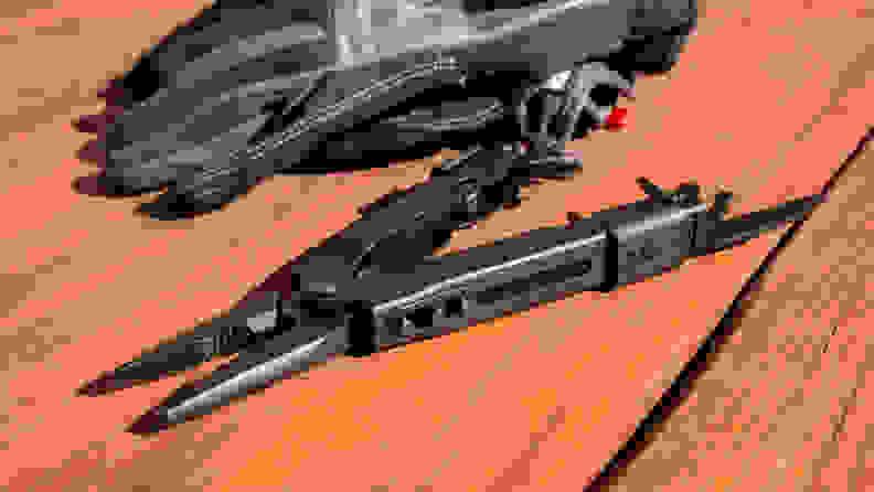 Best Gifts Under $50 - Gerber MP600 Multitool