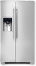 Product Image - Electrolux EI23CS65KS