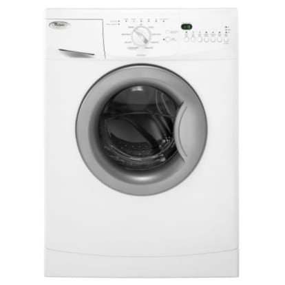 Product Image - Whirlpool WFC7500VW