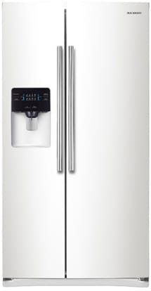 Product Image - Samsung RS25H5000WW