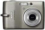 Product Image - Nikon Coolpix L11