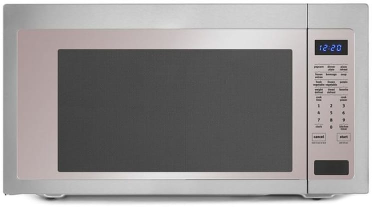 Product Image - Whirlpool UMC5225DS