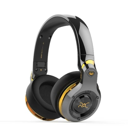 Product Image - Monster ROC Sport Over-Ear