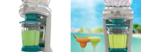 Margaritaville product shot