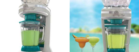 Margaritaville product shot