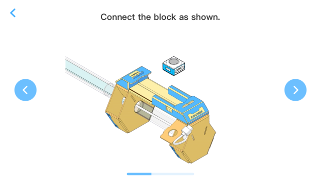 Makeblock_instructions