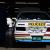 Nikon d750 race samples dsc 0672
