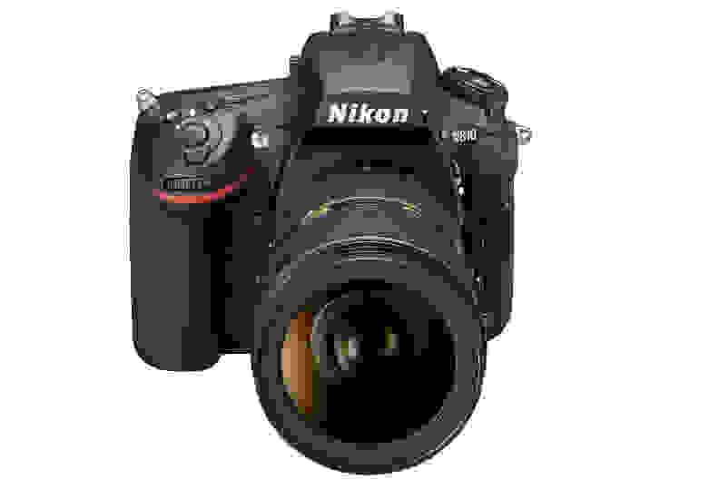 NIKON-D810-FRONT-TOP.jpg