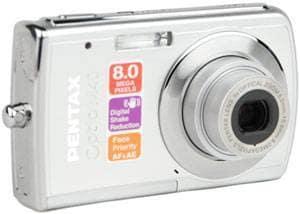 Product Image - Pentax Optio M40
