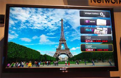 Sony_Bravia_KDL-46XBR9_front.jpg