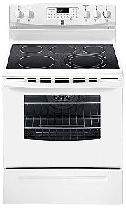 Product Image - Kenmore 92703