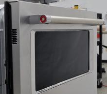 KitchenAid KDTM804ESS—Window