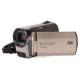 Product Image - Panasonic SDR-S26