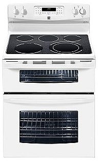 Product Image - Kenmore 98059
