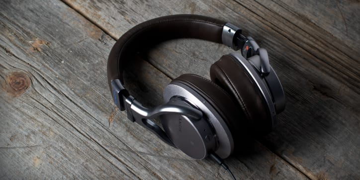 ff38ed18997 Sony MDR-1ABT Wireless Headphone Review - Reviewed Headphones