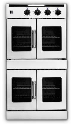 Product Image - American Range Legacy Series AROFFHGE230N
