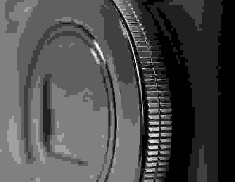 LensRing.jpg