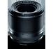 Product Image - Fujifilm Fujinon XF 60mm f/2.4 R Macro