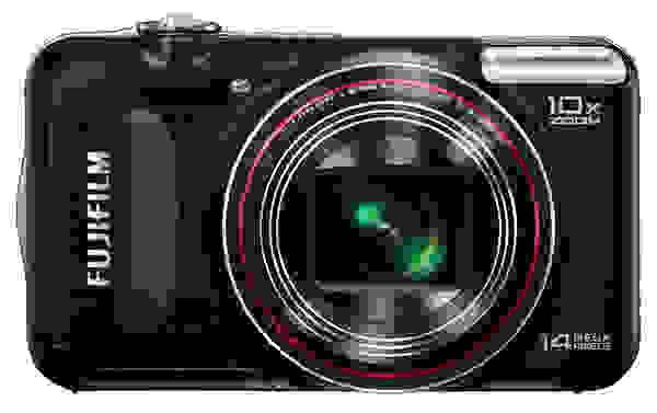 Product Image - Fujifilm  FinePix T300