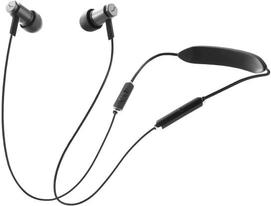 Product Image - V-Moda Forza Metallo Wireless