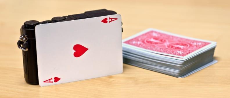 panasonic-lumix-gm5-design-cards-2.jpg