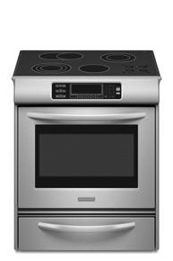 Product Image - KitchenAid KESS908SPS