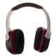 Product Image - Turtle Beach Titanfall Atlas