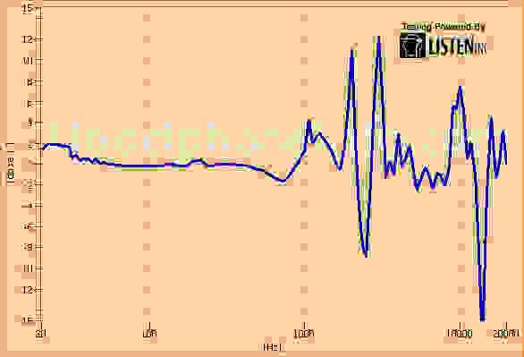 bose-qc3-track.jpg
