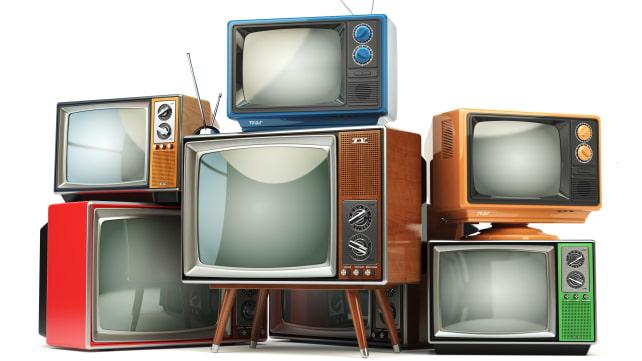 tvs-the-same
