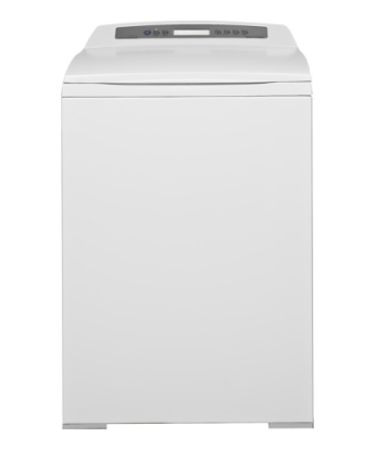 Product Image - Fisher & Paykel DG62T27CW2